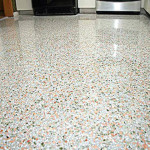 terrazzo-cleaning (1)