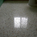 terrazzo-cleaning (10)