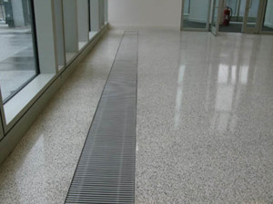 terrazzo-cleaning (11)