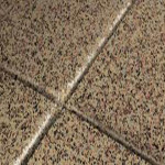 terrazzo-cleaning (14)