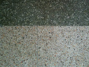 terrazzo-cleaning (15)