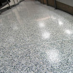 terrazzo-cleaning (19)