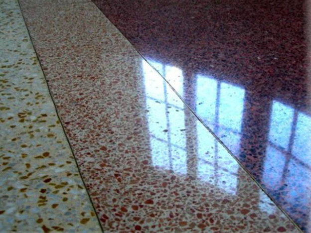 terrazzo-cleaning (20)