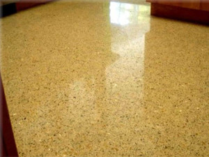 terrazzo-cleaning (21)