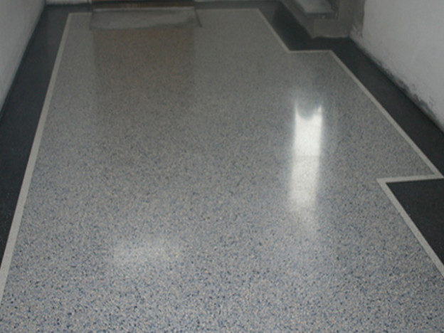 terrazzo-cleaning (28)
