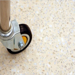 terrazzo-cleaning (29)