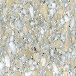 terrazzo-cleaning (32)