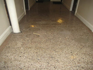 terrazzo-cleaning (4)