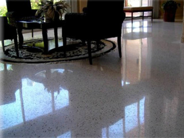 terrazzo-cleaning (7)
