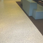 terrazzo-cleaning (8)