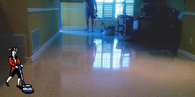 terrazzo-cleaning004 (7)