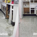 terrazzo-cleaning005 (5)