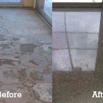 terrazzo-cleaning005 (7)