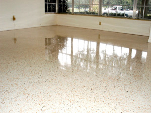 terrazzo-cleaning006 (14)