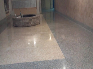 terrazzo-cleaning006 (4)