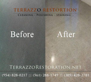 Terrazzo-Floor-Before-After (2)