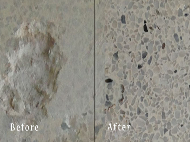 Terrazzo-before-after (5)