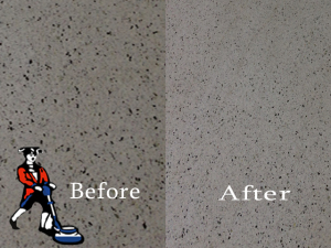 Terrazzo-before-after(1)