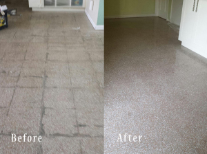 terrazzo-cleaning-12