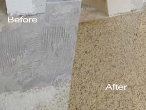 terrazzo-cleaning-14