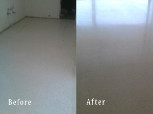 terrazzo-cleaning-15