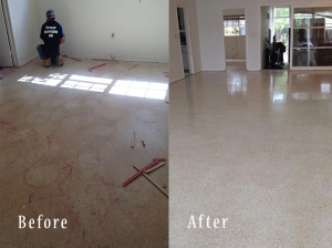 terrazzo-cleaning