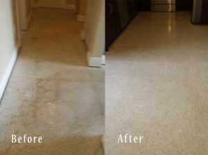 terrazzo-cleaning-4