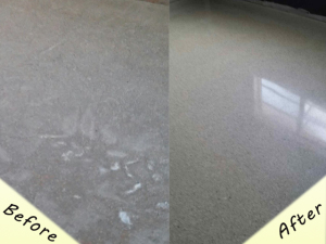 Terrazzo-before-after-01 (11)