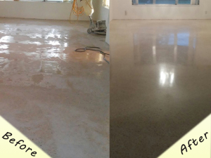 Terrazzo-before-after-01 (4)