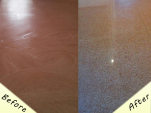 Terrazzo-before-after-01 (6)