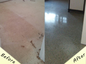 Terrazzo-before-after-01 (20)