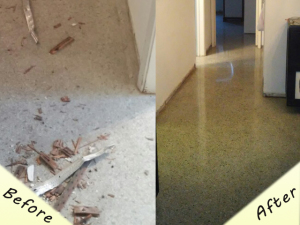 Terrazzo-before-after-01 (9)