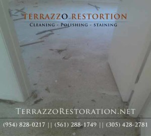 Terrazzo Cleaning Ft Lauderdale (2)