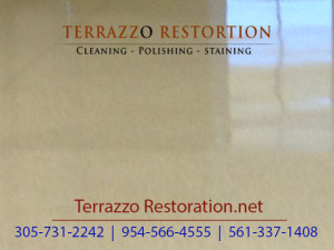 Terrazzo Floor Care Palm Beach (1)