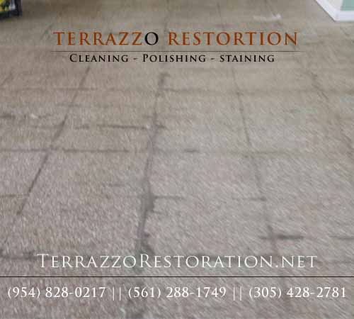Brief History Of Terrazzo And Why Use It Today Terrazzo